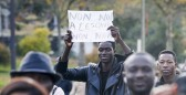 esclavage en Libye, artistes et sportifs ivoiriens se prononcent