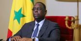 le coup de chapeau de la Fondation Mo Ibrahim à Macky Sall
