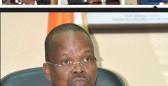 Interpellé à l'aéroport FHB, Lobognon fustige le régime Ouattara