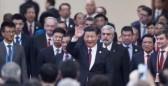 Le dialogue entre les partis politiques peut améliorer la civilisation politique humaine
