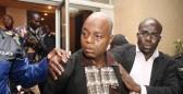 Lida Kouassi refuse une éventuelle grâce présidentielle
