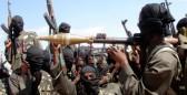 Une attaque de Boko Haram à Diffa fait six morts
