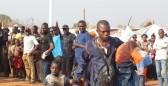 5 réfugiés congolais tués par la police rwandaise dans un camp