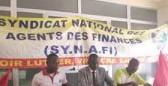 Les syndicats du ministère de l'Economie en grève fin mai
