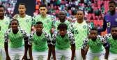 Le baroud d'honneur du Nigeria face à l'Islande (2-1)