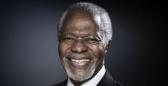 L'ancien SG Kofi Annan est décédé en Suisse, ce samedi