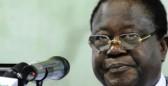 PDCI, vers le boycott des élections locales par Bédié
