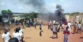 Toutes les victimes n'ont pas été déclarées (UNOWAS)