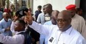 Félix Tshisekedi, président envers et contre tous ?