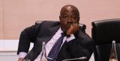 Le pouvoir d' Ali Bongo menacé par les femmes ?
