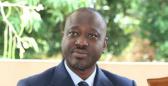 APF, un proche de Soro dénonce une corruption