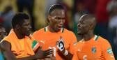 Didier Drogba et Zokora Didier se ''battent'', voici pourquoi