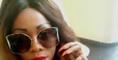Mani Bella crache ses vérités aux industries de cosmétique