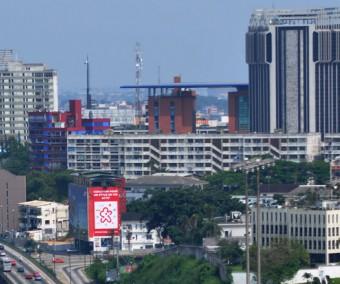 La Côte d'Ivoire terre promise pour les IDE