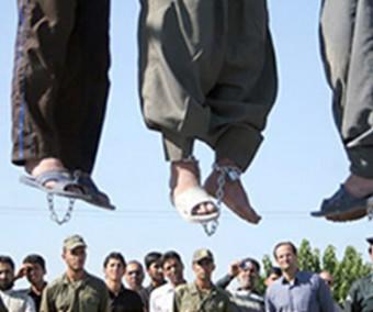Terrorisme, les autorités interdisent la diffusion des images des victimes