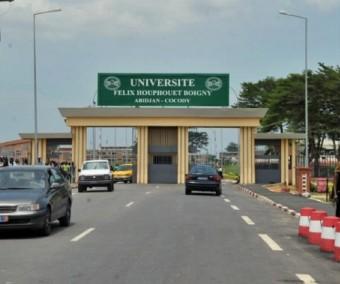 Nouvelle grève des enseignants (CNEC) dans les universités publiques