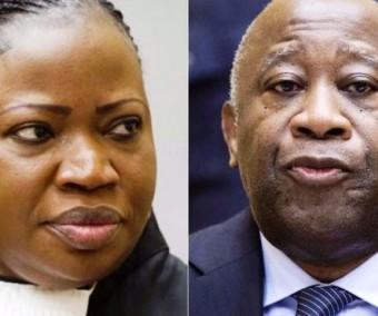 Cpi : Gbagbo et Blé Goudé, point d'achoppement d'une libération?