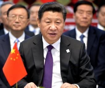 Xi Jinping préside une réunion sur l'économie et l'anti-corruption