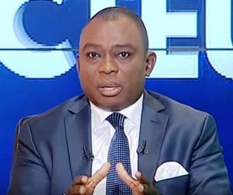 KKB appelle Ouattara à rendre une visite à Gbagbo