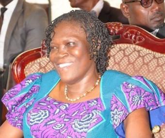 Simone Gbagbo, le début d'une hibernation politique ?