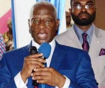 Le FPI (pro-Sangaré) dresse le bilan des élections locales
