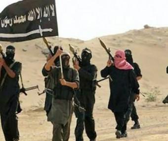 Le groupe AQMI revendique l'attaque contre des Casques bleus