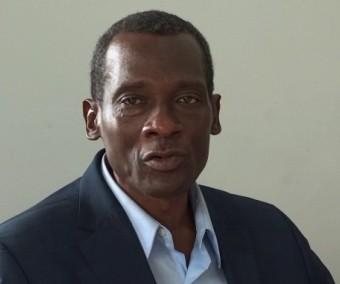 Affi nomme Issiaka Sangaré comme SG du FPI