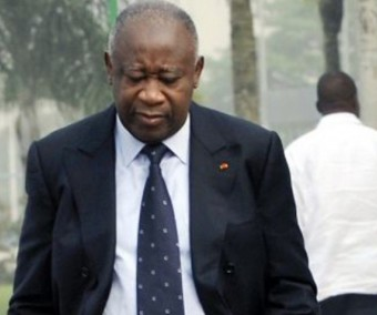Laurent GBAGBO, un leadership qui s'essouffle ?