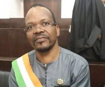 Alain Lobognon vivement critiqué par des internautes