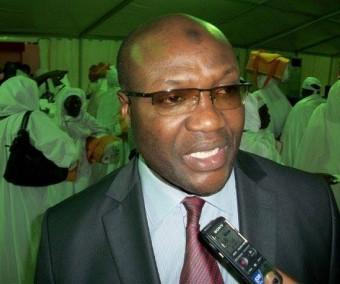 décès de l'ambassadeur ivoirien en Arabie Saoudite