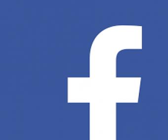Un homme risque la prison pour un post sur Facebook
