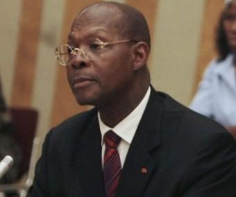 Ouassénan Koné lâche une bombe, le RHDP tremble