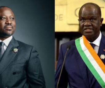Amadou Soumahro: l'APF prend une importante décision