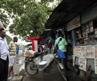 Revue de presse de Côte d' Ivoire du 19 juin 2019