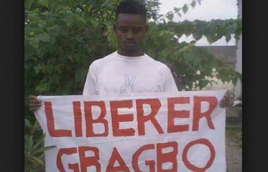 15 jours de prison pour Richard Kouassi.