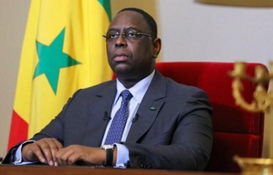 La fondation Mo Ibrahim félicite le Sénégal pour ses bon résultat en matière de gouvernance