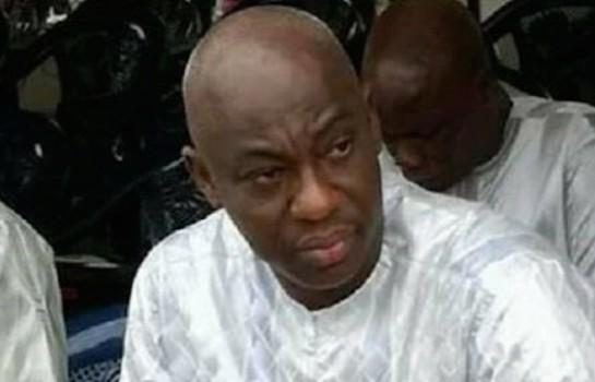 Daoukro, les dernières recommandations de Bédié à Soro — Côte d'Ivoire
