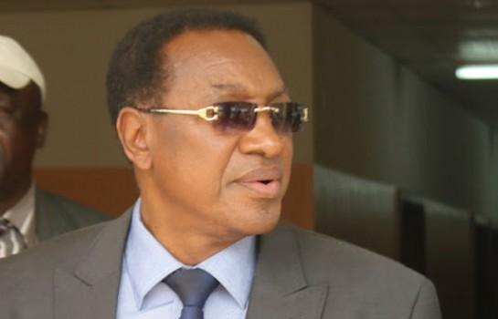 Le Premier ministre Bruno Tshibala sur la sellette