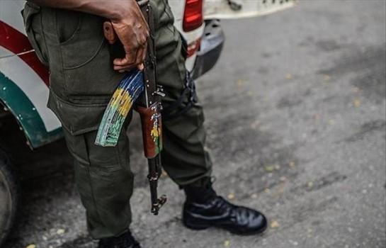 la crise anglophone au Cameroun coûte la vie plusieurs soldats