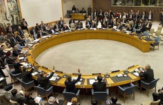 RDC : Le nouveau calendrier électoral doit être respecté