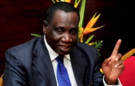 Ahoua N'doli annonce des audits généralisés