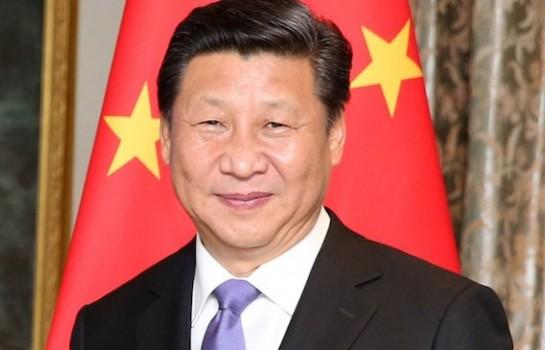 Xi Jinping participera à la cérémonie d'ouverture du deuxième Forum de