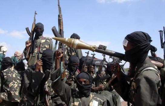 L'UA s'inquiète d'un probable retour de 6000 jihadistes en Afrique — Terrorisme