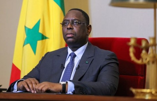 Macky Sall, des arrestations qui pourraient entacher son second mandat