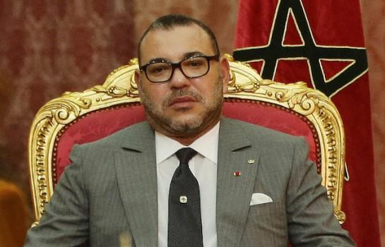 Sahara Occidental: L'ONU préoccupée par la situation à Guerguerat