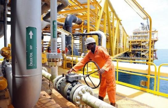 Grève dans le secteur pétrolier, les conséquences — Côte d'Ivoire