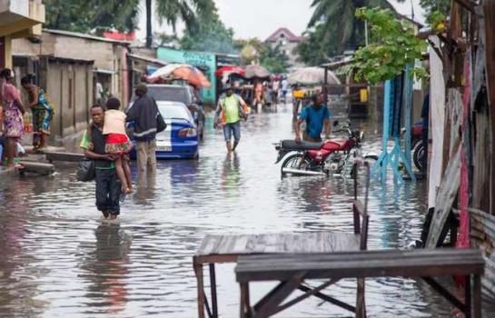 Au moins 37 morts à Kinshasa dans des inondations — RDC