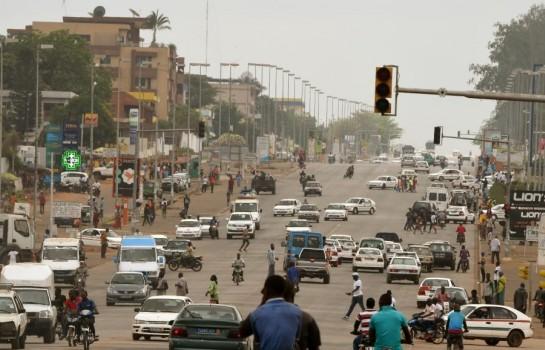 Côte d'Ivoire - Etat des lieux d'un pays