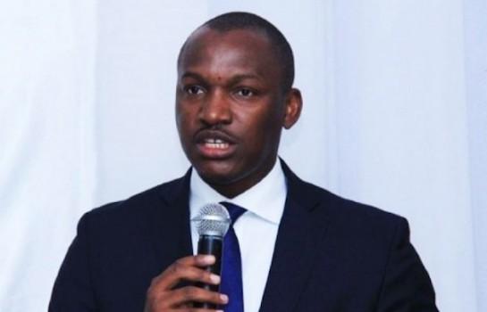 Mamadou Touré, porte parole du RDr explique que des Ivoiriens épousent la vision politique de Ouattara