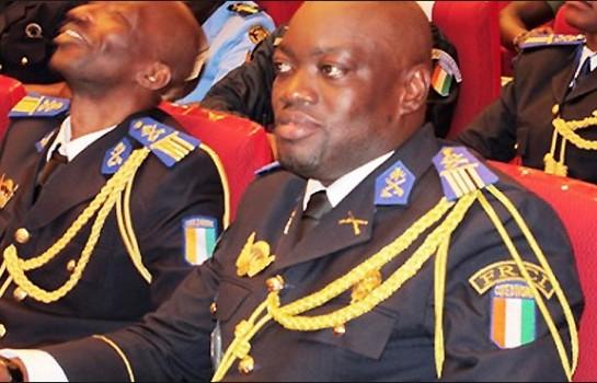 Nominations dans l' armée ivoirienne, Wattao remplacé à la GR